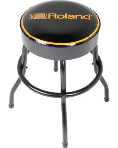 "Roland 30"" Bar Stool RBS-30 TGF11"