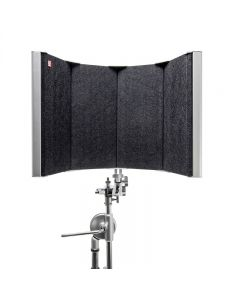 SE RF-SPACE Specialized Portable Acoustic Control Enviornment Filter