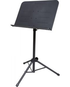Roland RMS-10 Orchestra Music Stand With Folding Legs TGF33