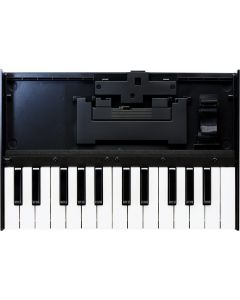 Roland K25M Boutique 25-Key Controller TGF11