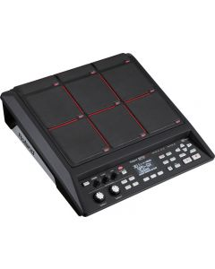 Roland SPD-SX Sampling Pad TGF11