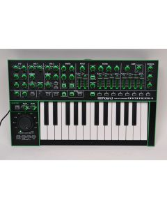 Roland - AIRA SYSTEM-1 PLUG-OUT Synthesizer TGF33