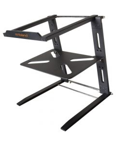 Roland LP-1T Laptop Stand TGF33