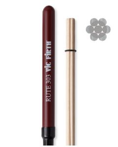 Vic Firth Rute 303 Dowel Rod Sticks