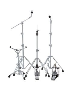 ddrum RXHP RX Series Hardware Pack