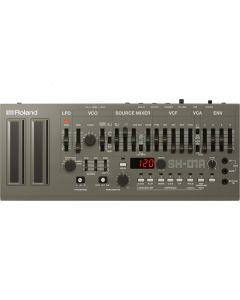 Roland Boutique SH-01A Synthesizer Sound Module