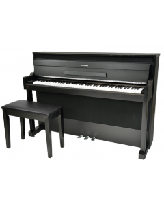 Suzuki VG-88 Up Right Digital Piano Console