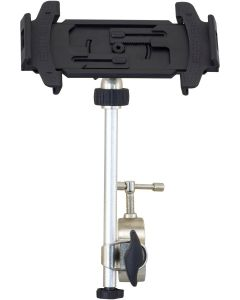 Peavey Tablet Mounting System II