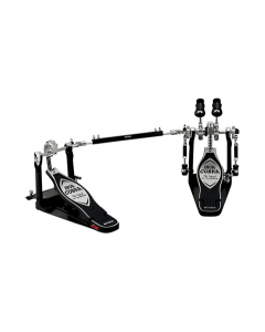 Tama Iron Cobra HP900RWN Rolling Glide Double Bass Drum Pedal