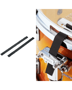 Tama MST20 Snappy Strap Snare Strap -PAIR