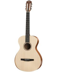 Taylor Academy 12-N Nylon String Grand Concert Acoustic Guitar Natural