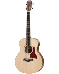 Taylor GS Mini-e Acoustic/Electric Bass Natural Ebony Fretboard