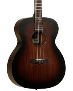 Tanglewood Crossroads TWCRO Folk Size Orchestra Acoustic Guitar