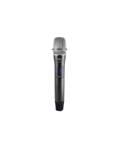CAD Audio TX3000N Cardioid Dynamic Handheld Transmitter for CAD Live WX3000 Series Wireless