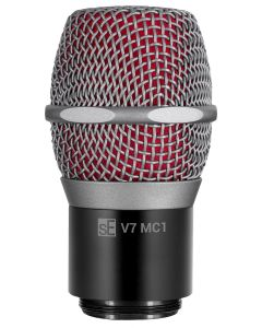 SE SE-V7-MC1 V7 Mic Capsule for Shure Wireless