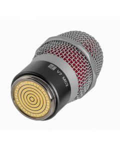 SE V7-MC2 V7 Mic Capsule for Sennheiser Wireless