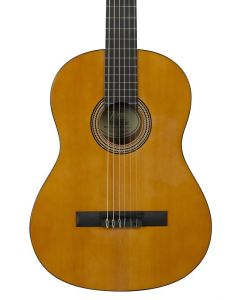 Valencia VC264 260 Series Classical Guitar. Antique Vintage Natural