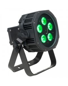 American DJ WIF290 WIFLY EXR HEX5 IP IP65 Outdoor Rated