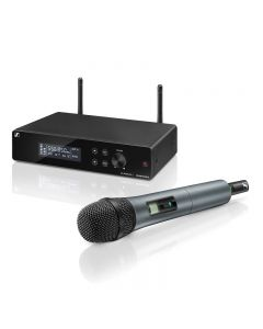 Sennheiser 507143 XSW2-835 Wireless System for Singers and Presenters