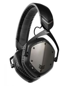 Roland V-Moda Crossfade Wireless Headphones TGF11