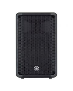 Yamaha DBR10 700W 10'' Powered Speaker
