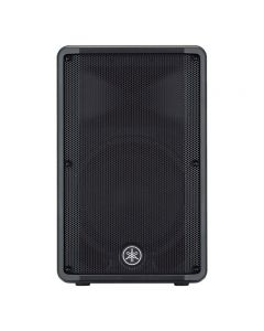 Yamaha DBR Series DBR12 Powered Speaker