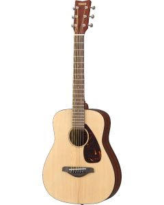 Yamaha JR2 3/4-Size Acoustic Guitar Natural