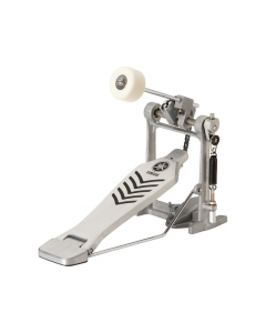 Yamaha FP7210A Single Bass Drum Pedal TGF11